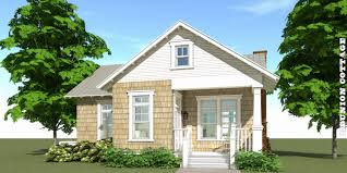 small cottage house plans southern living southern living cottage house plans awesome cottage house plans