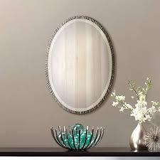 Uttermost Mirrors Free Shipping Uttermost Annadel Nickel 20