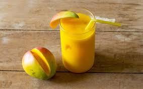 contoh teks prosedur membuat jus mangga cara membuat jus mangga mix aneka buah spesial resep jus sehat