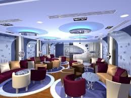 Coffee Shop Interior Design Ideas Coffee Shop Layout Ideas Coffee Shop Design Layout Coffee Shop