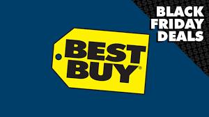 best buy black friday 2017 deals nintendo switch ps4 xbox