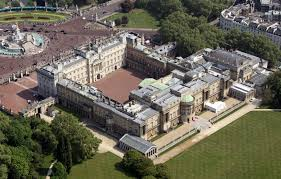 most expensive house for sale in the world 11 things we bet you didn u0027t know about buckingham palace