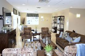 Picture Yourself In The Living Room by Wellings Of Waterford Vibrant Retirement Living Community In
