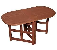 Rustic Metal And Wood Coffee Table Wood Legs For Furniture Steel And Wood Coffee Table Rustic Metal
