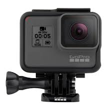 5 best black friday deals black friday u0026 cyber monday gopro hero u0026 session deals 2017
