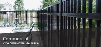 suburban steel supply commercial ornamental steel stairways
