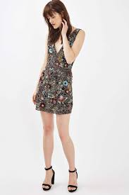 the holiday season u0027s hottest party dresses edited