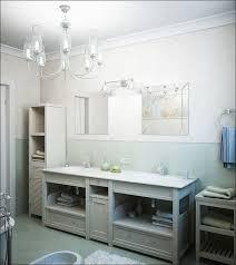 badezimmer schrã nke sanviro schmale badezimmermöbel