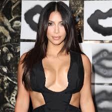 celebrities the same age as kim kardashian popsugar celebrity