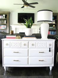 gold dresser life love larson gold pulls for white dresser