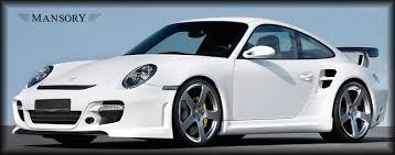 porsche 911 kit kit styling and tuning options for porsche 911 987