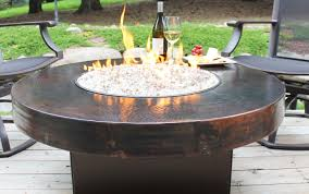 Outdoor Gas Fire Pit How To Make Tabletop Fire Pit Kit Diy Roy Home Design