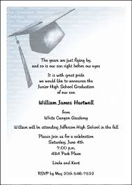 8th grade graduation invitations 8th grade graduation clip 73