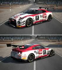 nissan kenmeri nissan gt r and z fan favourites by axl163 on deviantart