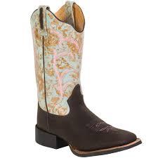 s roper boots australia the company
