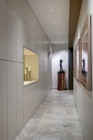 Minimalist Design Ideas 75 Clever Hallway Storage Ideas Digsdigs