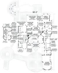 small luxury homes floor plans large luxury home floor plans photogiraffe me