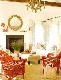 102 best wicker images on pinterest wicker furniture modern