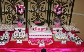minnie mouse baby shower favors beautiful minnie mouse baby shower favors 1 12 minnie mouse pink