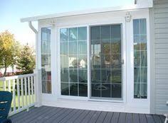 sliding glass patio doors patio doors french doors exterior