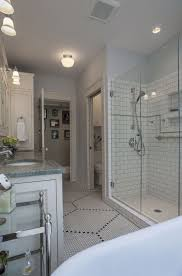 Bathroom Glass Shower Ideas by 132 Best Bathroom Images On Pinterest Room Bathroom Ideas And