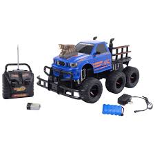 monster truck car racing games 1 10 4ch electric remote control monster truck off road all