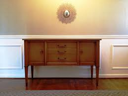 Decorating Dining Room Buffets And Sideboards Dining Room Buffets Sideboards Dining Room Sideboard Ideas