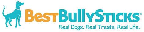 affenpinscher westminster 2015 bbs breed spotlight affenpinscher best bully sticks