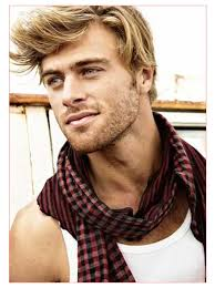hairstyles medium length men haircuts for medium length hair men along with devin paisley hair