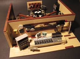 diy recording studio desk download recording studio furniture ideas plans diy orange oil wood
