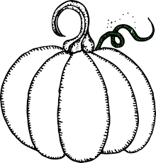 halloween black and white clipart kalabasa clipart black and white image gallery hcpr