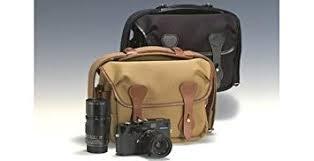 leica bags leica 14854 billingham combination bag for leica m