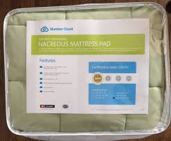 Cool Comfort Mattress Pad Best Mattress Topper Reviews 2017 Buyers Guide And Comparisons