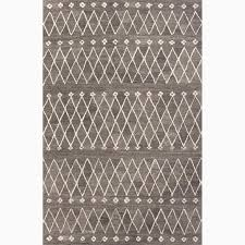 Caring For Wool Rugs 200 Best Rugs Grey Rugs Images On Pinterest Grey Rugs Rug