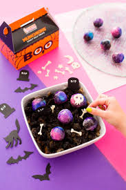 261 best kids party cute non scary halloween images on pinterest