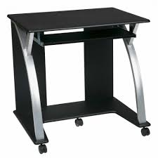 Simple Office Table Price Office Table Simple Small Computer Table Design Modern