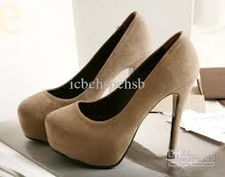 womens boots sale india stiletto heel shoes sale fashion suitable