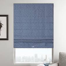 premium solid light filtering romans selectblinds com