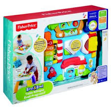 cuisine bilingue fisher price fisher price table puppy bilingue pour un éveil progressif