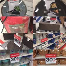 Patio Furniture Clearance Target by Target Toy Clearance Plus 50 Outdoor Patio And Calphalon Pots