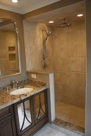 Plastic For Shower Wall by American Bath Factory Flagstaff Shower Wall Surround Side And Back