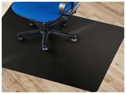 tapis bureau ikea 3199 tapis idées