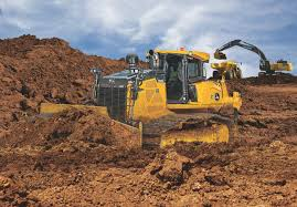 john deere gives 950k a finer touch with u0027exclusive u0027 pat blade on