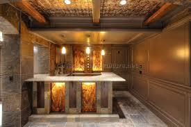 home bar design plans free 8 best home bar furniture ideas plans