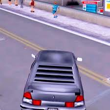 gta 3 android apk free grand for gta 3 apk free entertainment app for