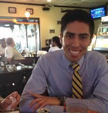 student government opposes florida u0027s transgender bathroom bill