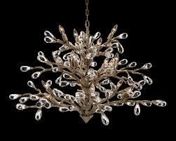 chandelier lights online budding crystal sixteen light chandelier chandeliers fixed