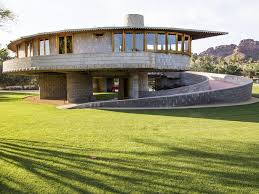 frank lloyd wright style house plans frank lloyd wright house plan faces vote in landmark