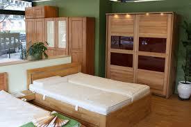 Schlafzimmer In Angebot Regale Laden Rlb Berlin Gmbh Betten Schranksysteme Und Matratzen