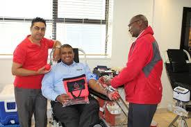 lexus for sale kzn blood shortage for kzn over december northglen news